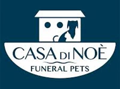 funeralpet1.jpg